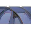 Easy Camp Quasar 200 Tent Blue